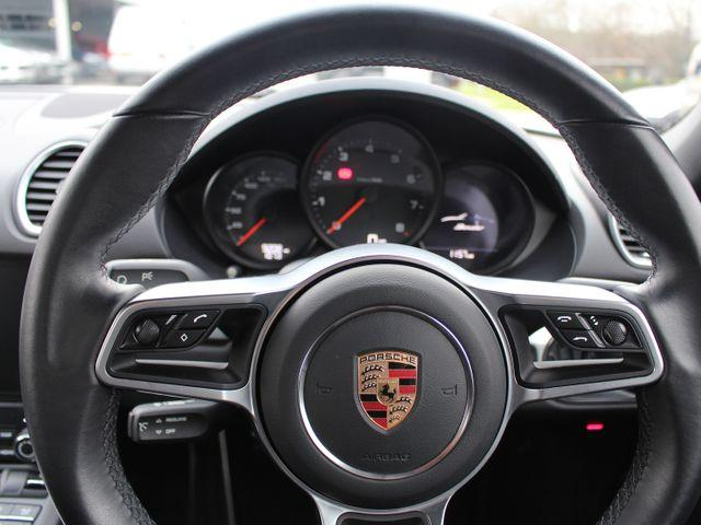 718 (982) BOXSTER (1) image 10