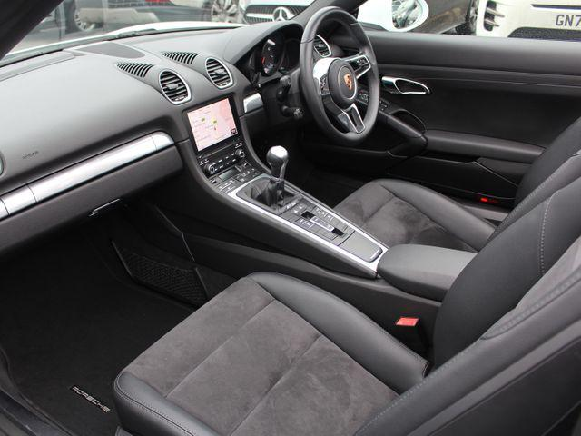 718 (982) BOXSTER (1) image 03