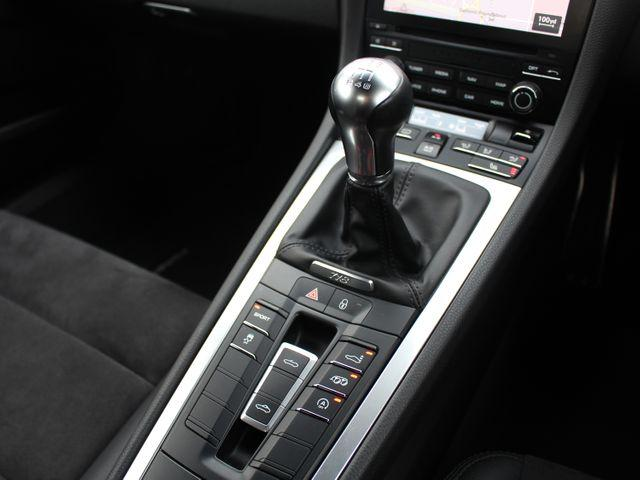 718 (982) BOXSTER (1) image 14