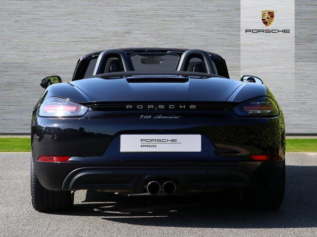 718 (982) BOXSTER image 07