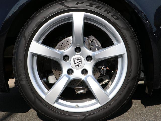 718 (982) BOXSTER image 04