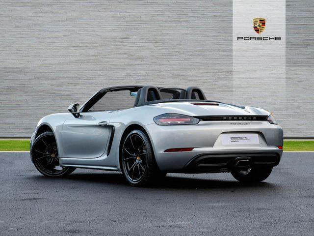 718 (982) BOXSTER (1) image 02