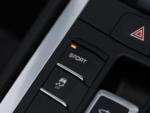 718 (982) BOXSTER (1) image 15