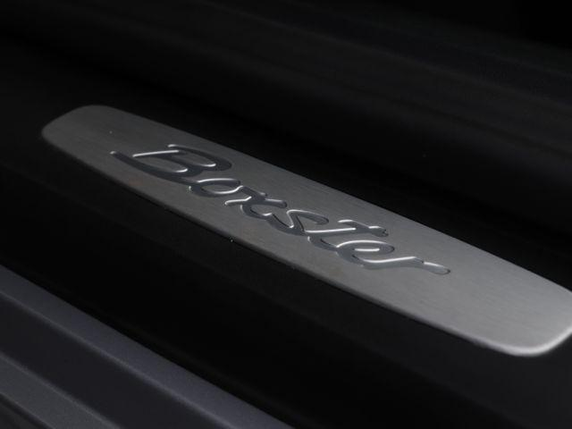 718 (982) BOXSTER (1) image 09