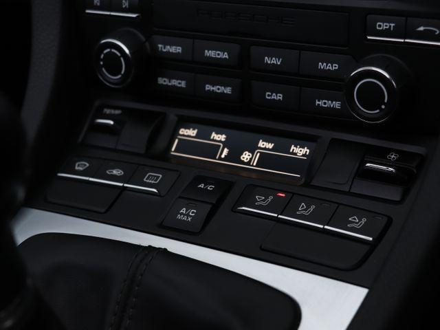 718 (982) BOXSTER (1) image 17