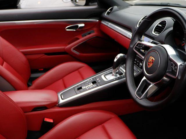 718 (982) BOXSTER S PDK (11) image 12