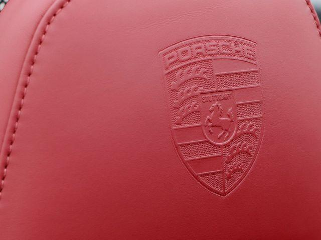 718 (982) BOXSTER S PDK (11) image 16