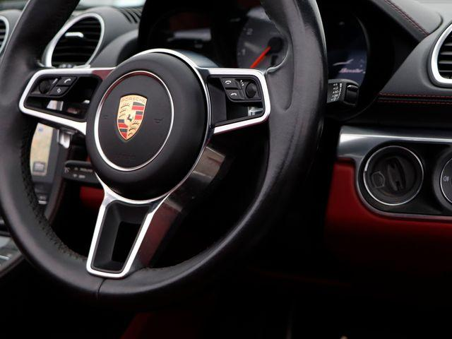 718 (982) BOXSTER S PDK (11) image 14