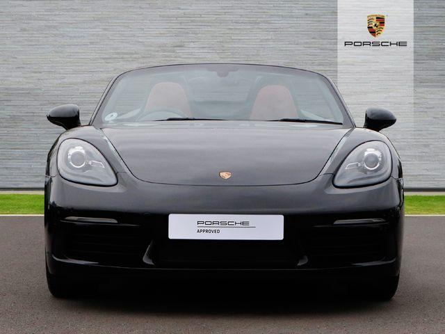 718 (982) BOXSTER S PDK (11) image 09