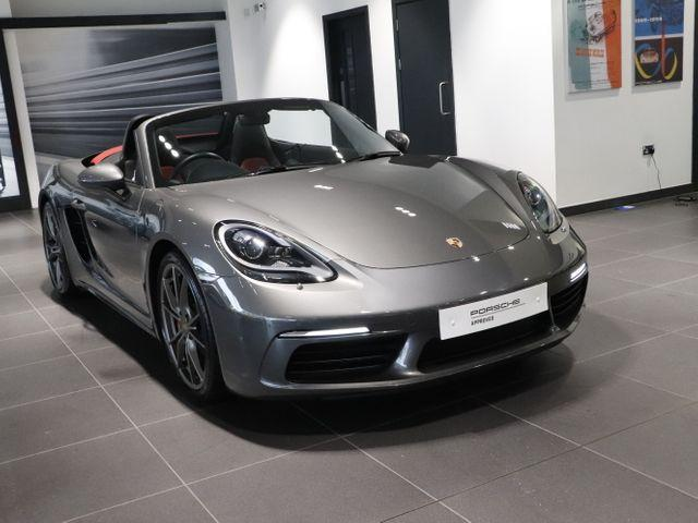 718 (982) BOXSTER (9) image 09