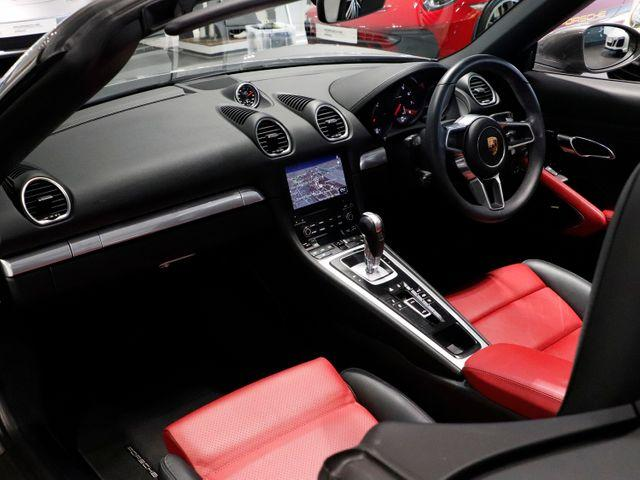 718 (982) BOXSTER (9) image 03