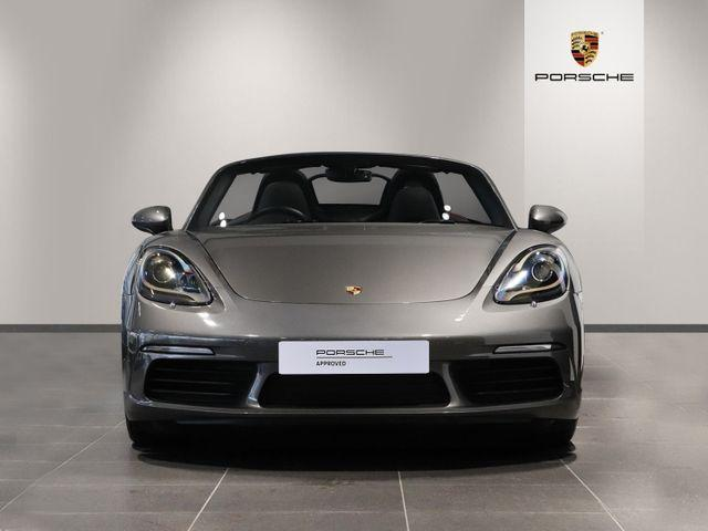 718 (982) BOXSTER (9) image 06