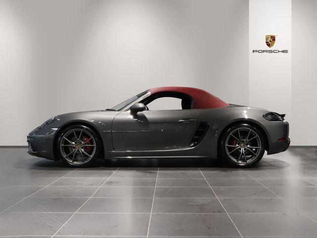 718 (982) BOXSTER (9) image 08