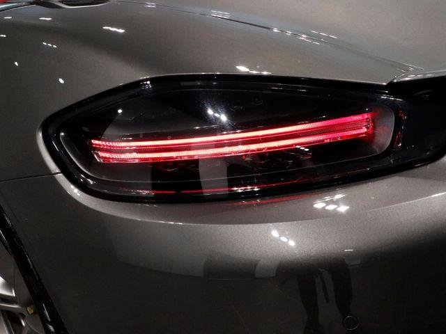 718 (982) BOXSTER (9) image 11