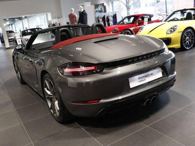 718 (982) BOXSTER (9) image 10