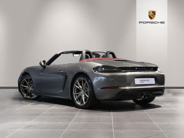 718 (982) BOXSTER (9) image 02