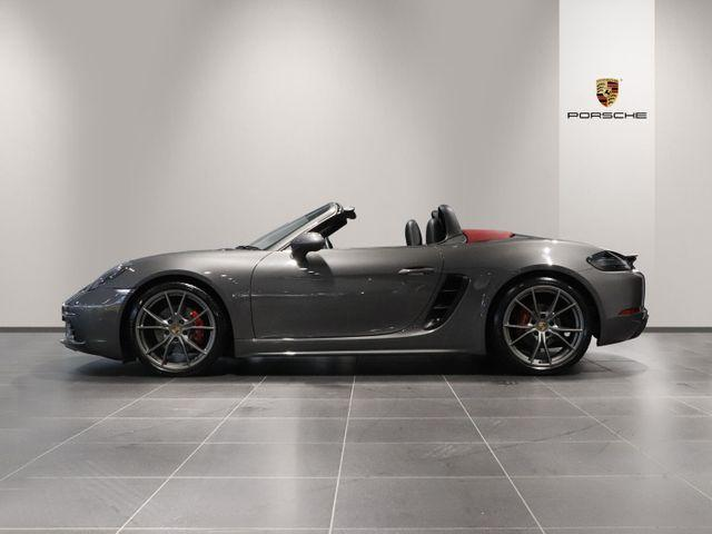 718 (982) BOXSTER (9) image 05