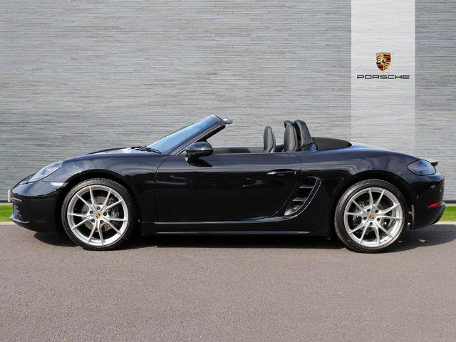 718 (982) BOXSTER image 05