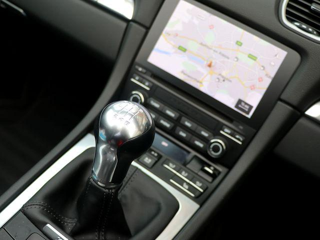 718 (982) BOXSTER image 10
