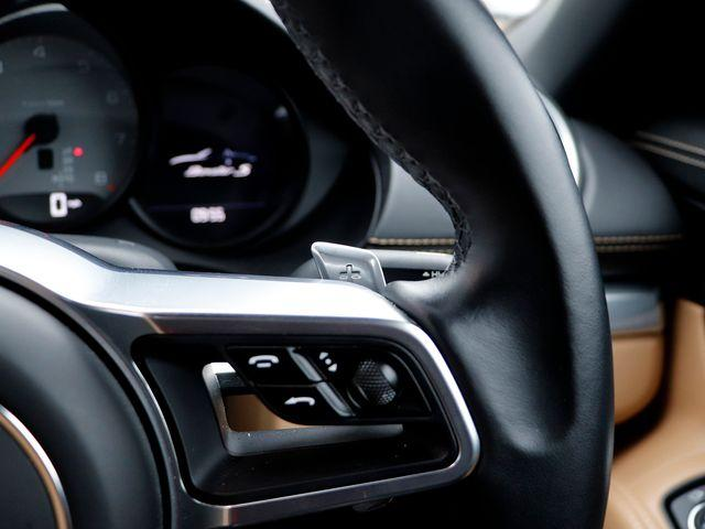 718 (982) BOXSTER S PDK (10) image 11