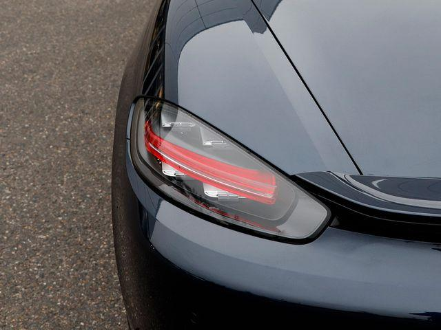 718 (982) BOXSTER S PDK (10) image 18