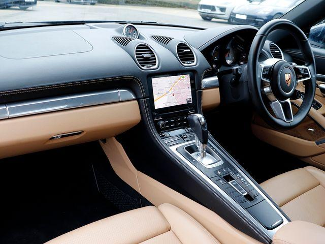 718 (982) BOXSTER S PDK (10) image 03