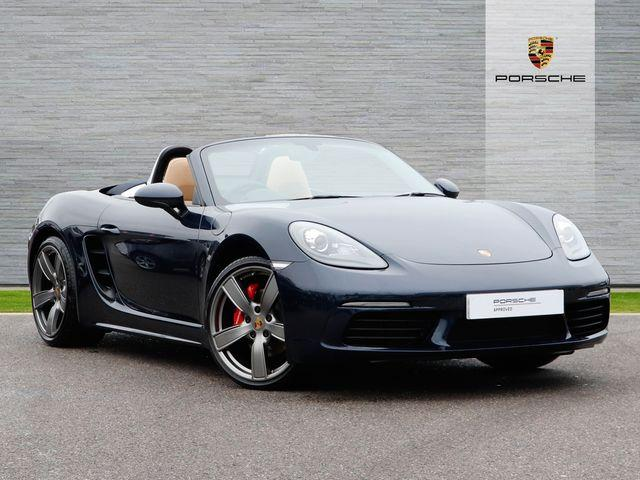 718 (982) BOXSTER S PDK (10) image 01