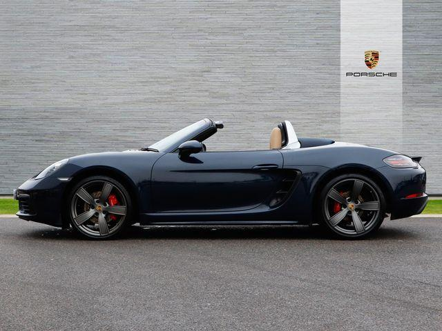 718 (982) BOXSTER S PDK (10) image 05
