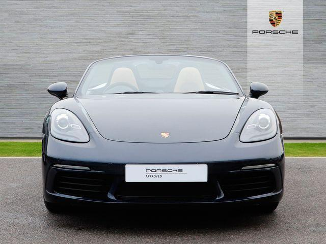 718 (982) BOXSTER S PDK (10) image 06