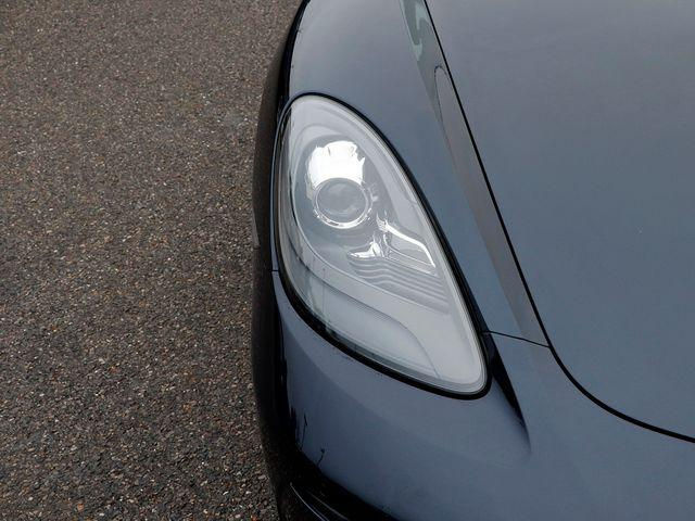 718 (982) BOXSTER S PDK (10) image 17