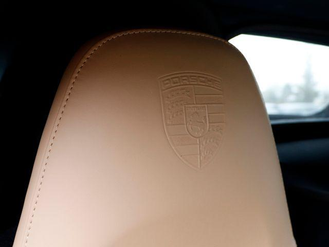 718 (982) BOXSTER S PDK (10) image 13