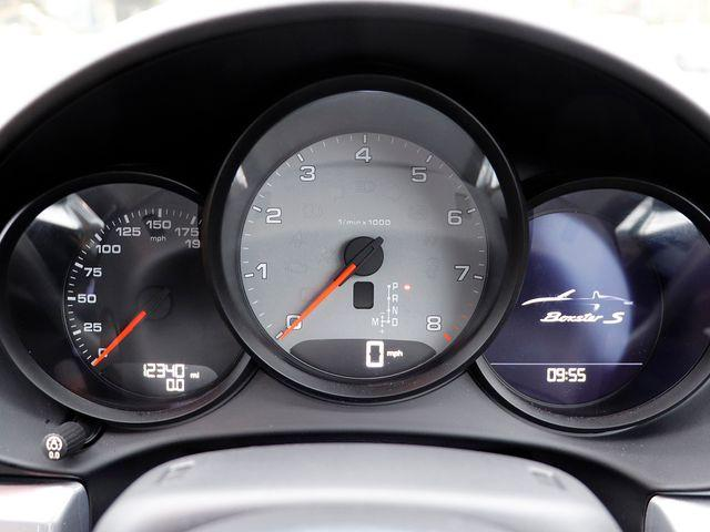 718 (982) BOXSTER S PDK (10) image 09