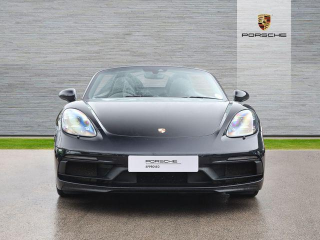718 (982) BOXSTER GTS image 05 (1)