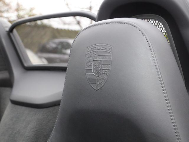 718 (982) BOXSTER GTS image 12
