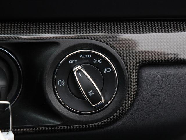 718 (982) BOXSTER GTS image 19