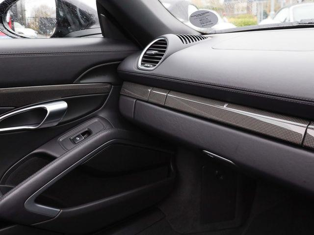 718 (982) BOXSTER GTS image 18