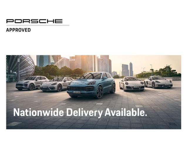 718 (982) BOXSTER S PDK (11) image 20