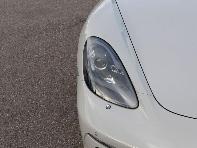 718 (982) BOXSTER S PDK (11) image 15