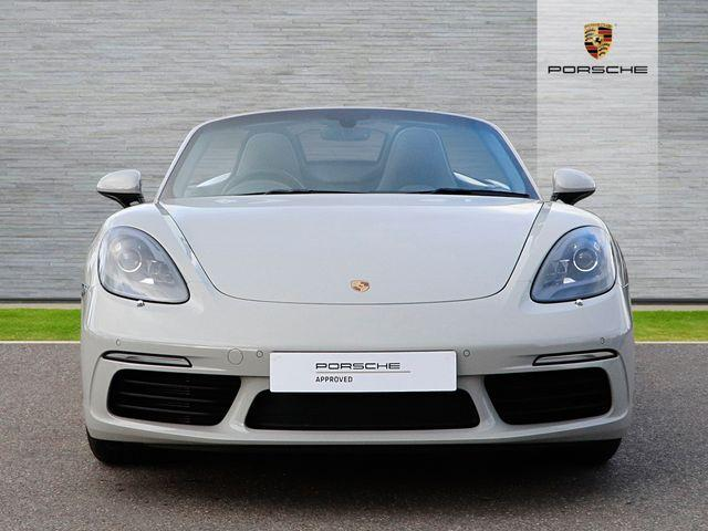 718 (982) BOXSTER S PDK (11) image 06