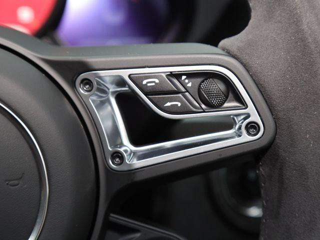 718 (982) BOXSTER GTS (1) image 14