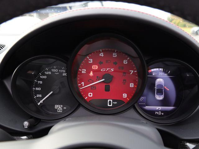 718 (982) BOXSTER GTS (1) image 10