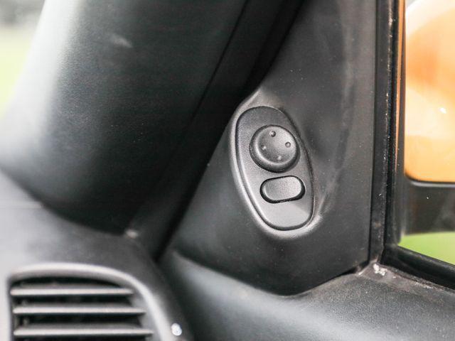 911 (996) GT3 image 17