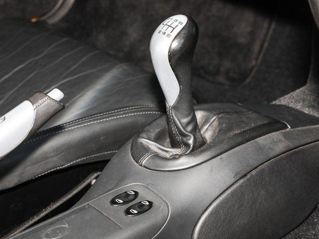 911 (996) GT3 image 13