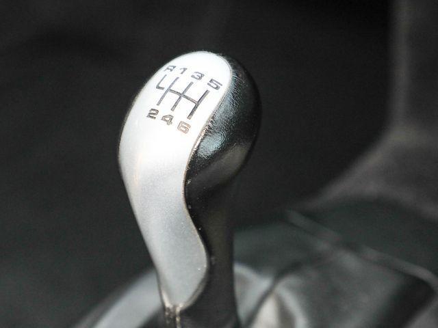 911 (996) GT3 image 19