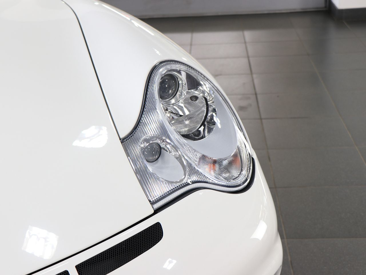 911 (996) GT3 RS image 41