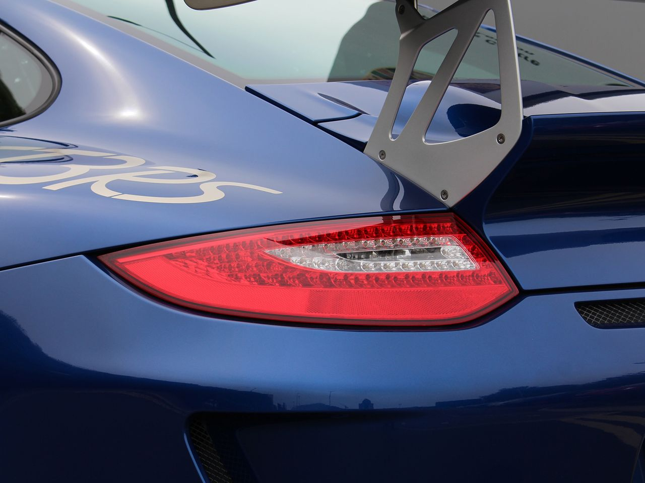 911 GT3 RS (3) image 33