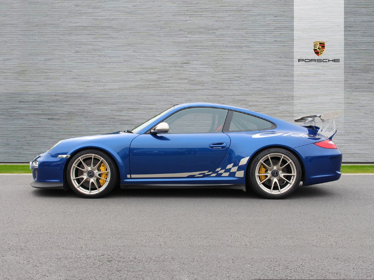 911 GT3 RS (3) image 05