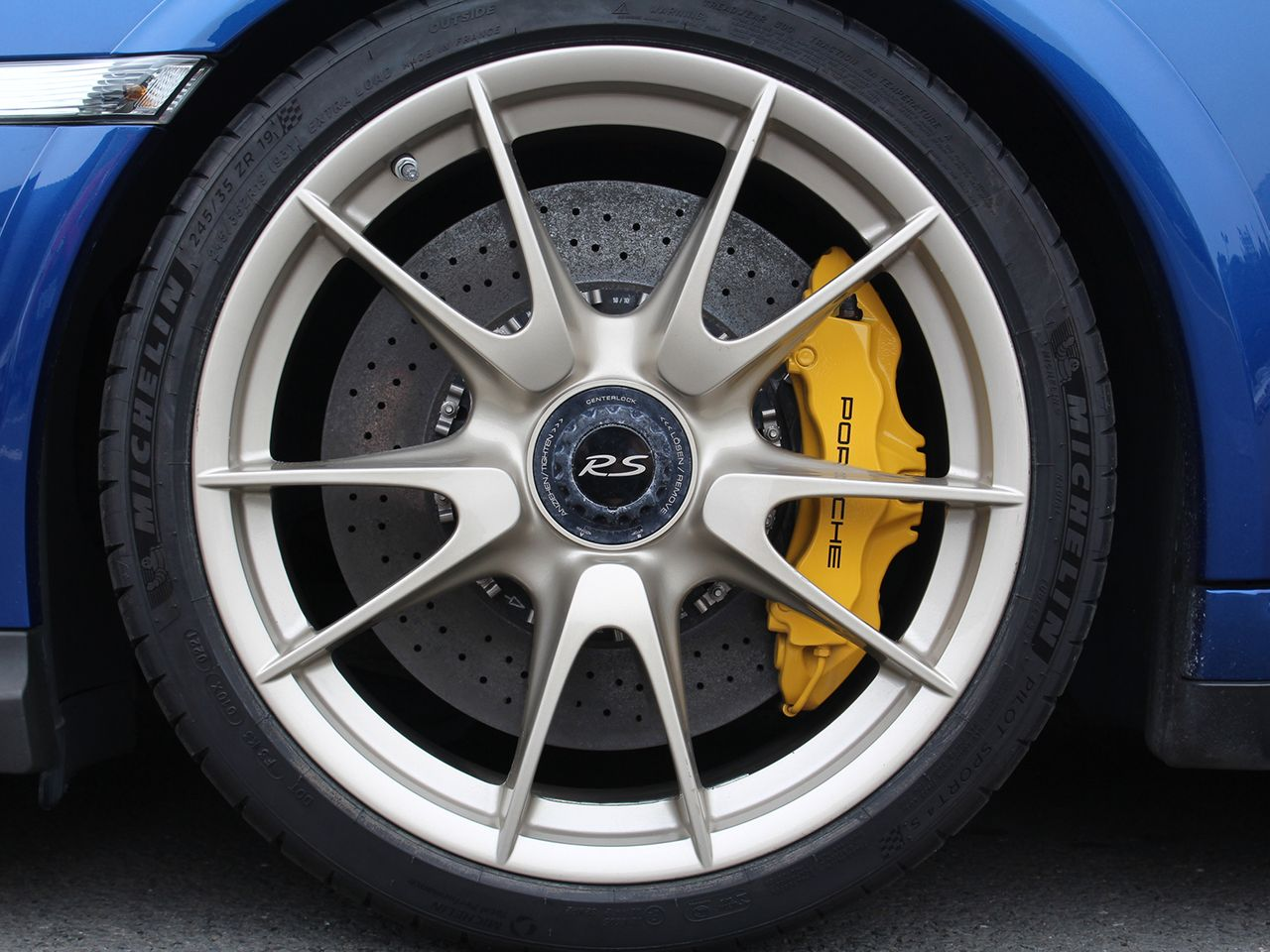 911 GT3 RS (3) image 04