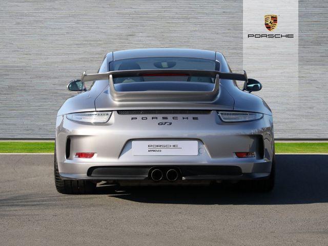 911 (991) GT3 PDK (11) image 06