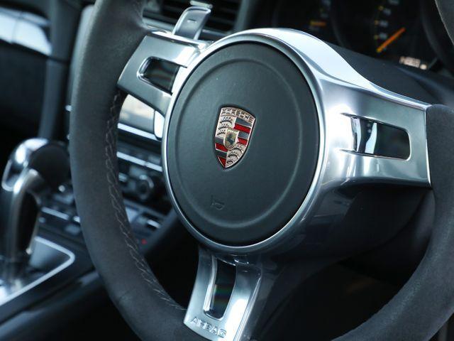 911 (991) GT3 PDK (11) image 16